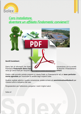 findomestic_scarica